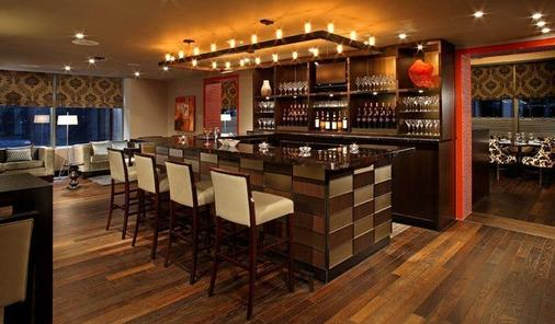 Cambridge Suites Hotel - Toronto - Toronto - Bar