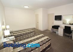 Comfort Goodearth - Perth - Bedroom