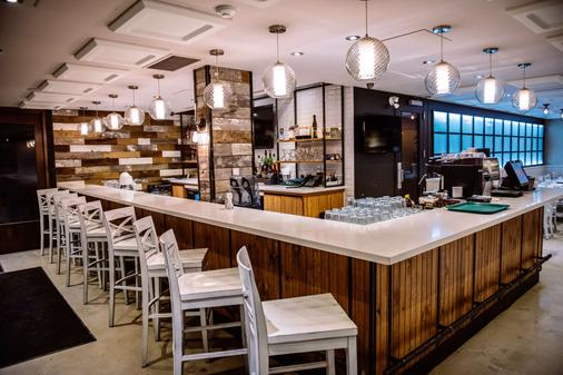 Hôtel Ruby Foo's - Montreal - Bar