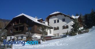 Residence Prapoz - Ortisei