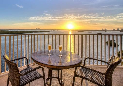 Lovers Key Resort - Fort Myers Beach