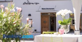 Boutique-Hotel Adara - Lindau (Bavaria)