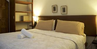Colours Oasis Resort - Lifestyle Inclusive Adults Only - San Jose - Bedroom