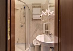 Salandra Roma Suite - Rome - Bathroom