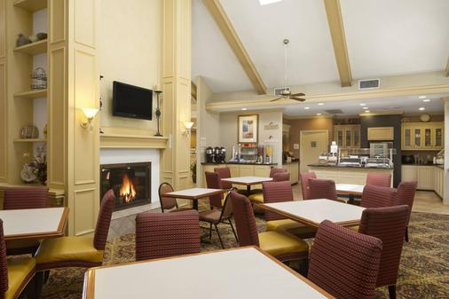 Hawthorn Suites By Wyndham Jacksonville - Jacksonville