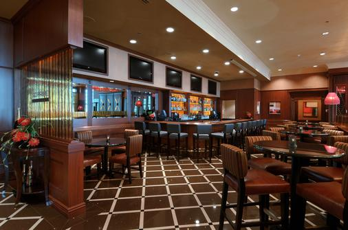 Suncoast Hotel and Casino - Las Vegas - Lounge