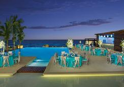 Secrets The Vine Cancun Adults Only - Cancún - Pool