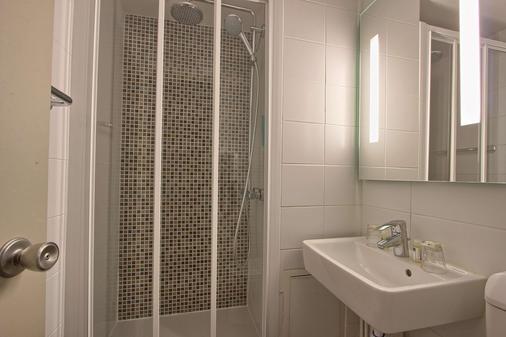 Timhotel Nation - Paris - Bathroom