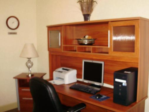 Piccadilly Inn Airport - Fresno