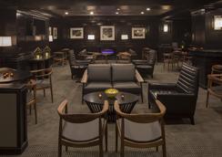 Lord Baltimore Hotel - Baltimore - Lounge