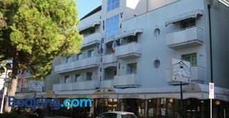 Hotel Venezia - Caorle