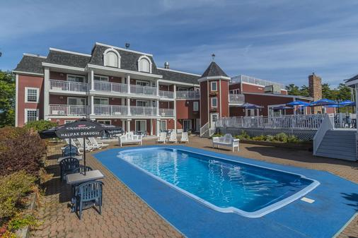 Inn on the Lake, an Ascend Hotel Collection Member - Halifax - Pool