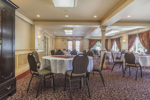 Inn on the Lake, an Ascend Hotel Collection Member - Halifax - Meeting room