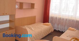 Hotel Alf - Krakow