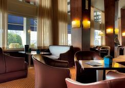 Hotel Barchetta Excelsior - Como - Lobby