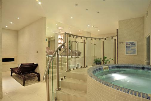 The Montcalm London Marble Arch - London - Spa