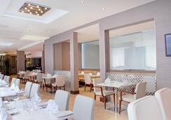 Park Grand London Kensington - London - Banquet hall