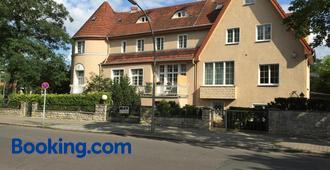 Ela Apartments Berlin - Berlin