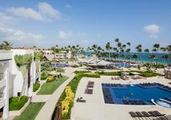 Royalton Punta Cana Resort & Casino - Punta Cana - Pool