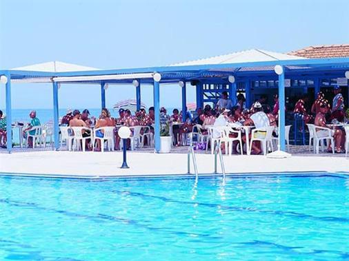 Ariadne Beach Hotel - Malia