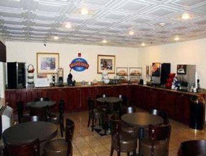 Baymont Inn & Suites Columbia Fort Jackson - Columbia