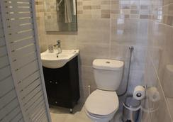 Dear Porto Guest House - Porto - Bathroom