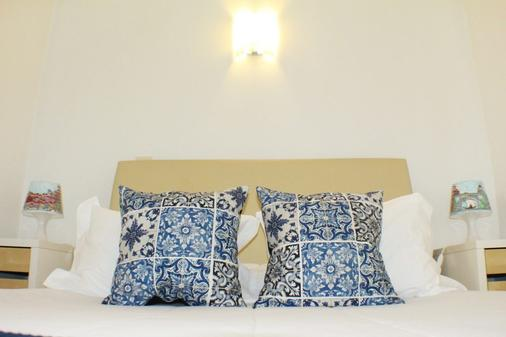 Dear Porto Guest House - Porto - Bedroom
