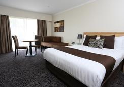 Best Western Plus Hovell Tree Inn - Albury - Bedroom