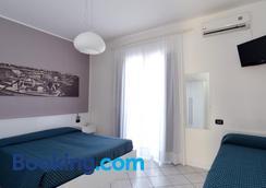 Residence Progresso - Jesolo - Bedroom
