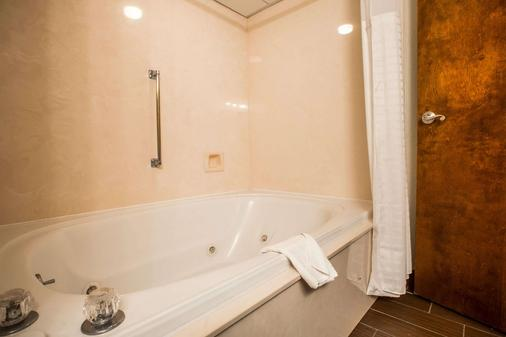 Comfort Inn & Suites at Dollywood Lane - Pigeon Forge - Hotel amenity