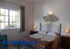 Dona Ana Garden - Lagos - Bedroom
