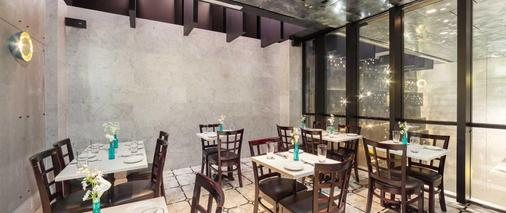 The Paul, an Ascend Hotel Collection Member - New York - Dining room