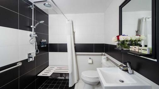 The Paul, an Ascend Hotel Collection Member - New York - Bathroom