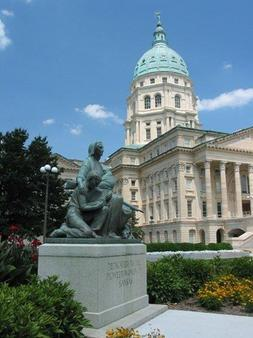 Capitol Plaza Topeka - Topeka - Attractions