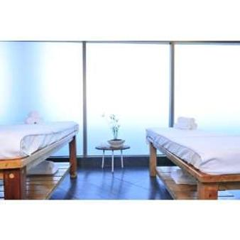 Hotel Dreams Araucania - Temuco - Spa