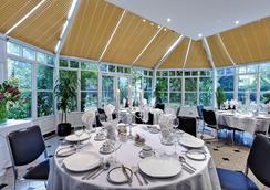 Grange White Hall Hotel - London - Lobby
