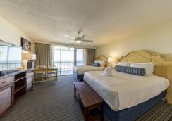 Pink Shell Beach Resort & Marina - Fort Myers Beach - Bedroom