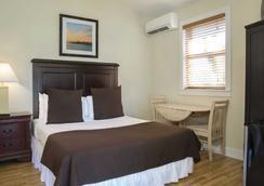 Southwinds Motel - Key West - Bedroom