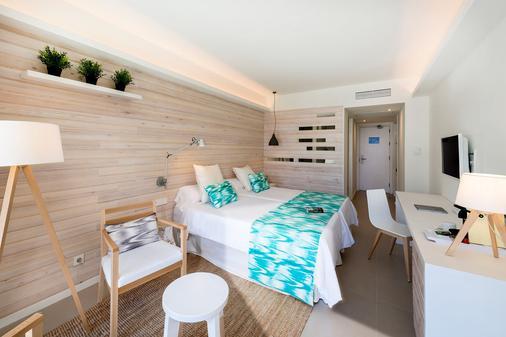 FERGUS Style Palmanova - Adults Only - Palma Nova - Bedroom