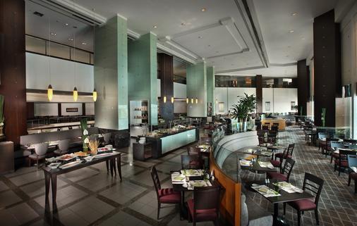 Amari Watergate Bangkok - Bangkok - Restaurant