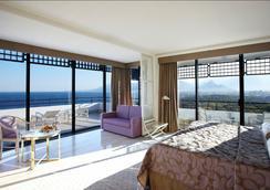 Rixos Downtown Antalya - Antalya - Bedroom
