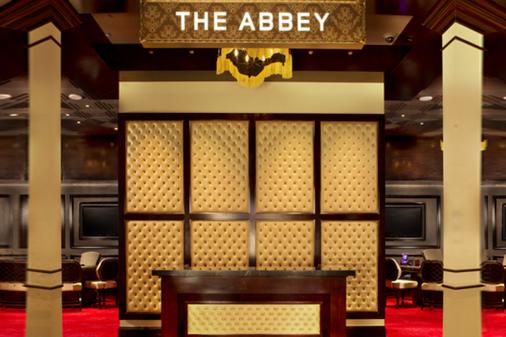 The Cromwell - Las Vegas - Lounge