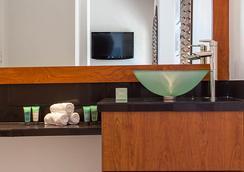 Casa Victoria Orchid an Ascend Hotel Collection Member - Miami Beach - Bathroom