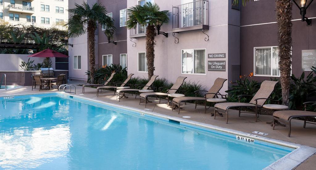 residence inn by marriott san diego downtown from 216 6 6 2 rh nz kayak com
