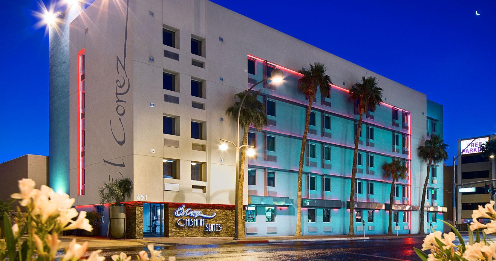 el cortez hotel and casino 43 2 2 7 las vegas hotel deals rh nz kayak com