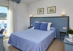 Hotel Platja d'Aro - Platja d'Aro - Bedroom