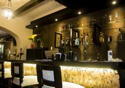 Casa Bonita Colonial - Lima - Bar