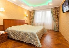 Vladykino - Moscow - Bedroom