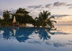 Chen Sea Resort & Spa - Phu Quoc - Pool