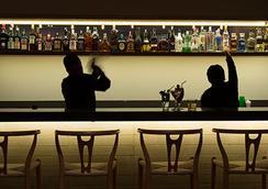 Casa Grande Suites - La Paz - Bar